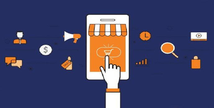Apa yang dimaksud dengan ekonomi digital ?