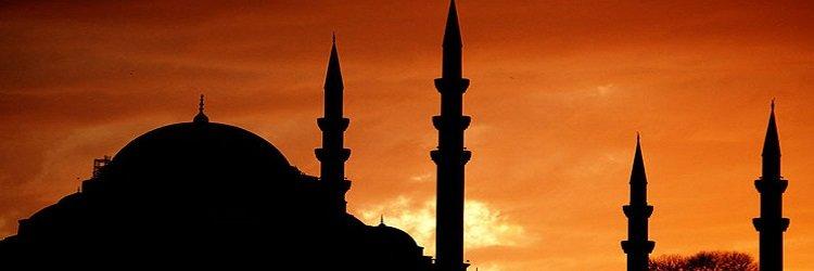 Tantangan-Pendidikan-Agama-Islam-di-Era-Globalisasi
