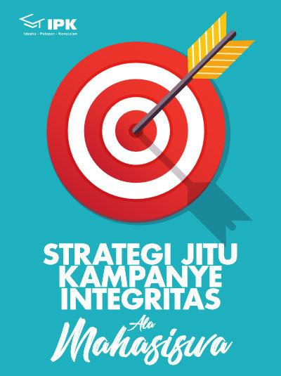 cover-strategi-jitu-kampanye-integritas-02