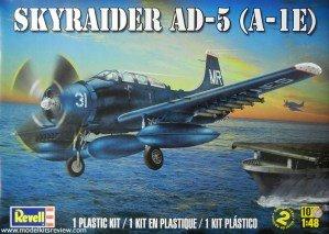 revell-skyrider-ad-5-box