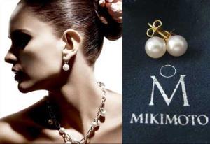 mikimoto-jewelry-small