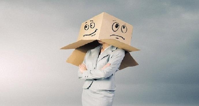 Apa yang dimaksud Emosi Negatif?