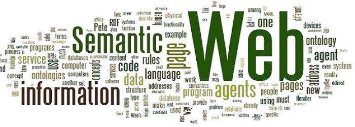 Web Semantik