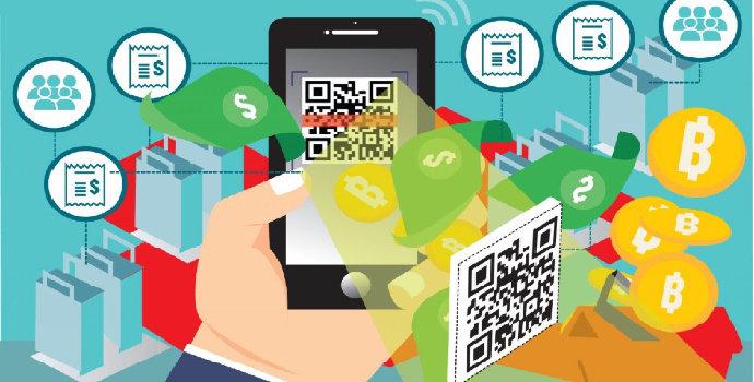 Mau Transaksi Pakai Uang Elektronik? Ketahui Plus Minusnya Dulu Ya!