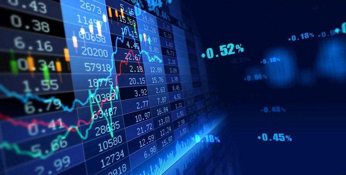 Laporan posisi keuangan atau statement of assets and liabilities (or statement of conditions, financial condition, or financial position