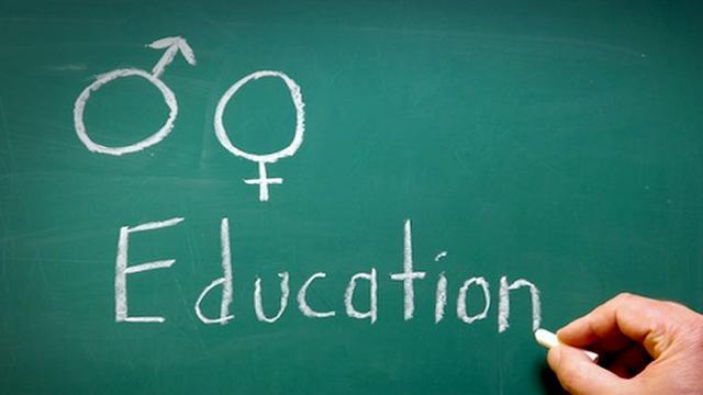 sex-edu130617b