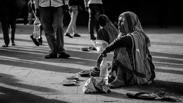 kemiskinanabsolut