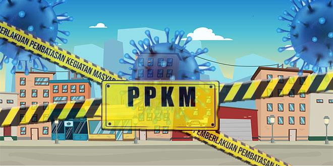 ilustrasi-PPKM_2-2