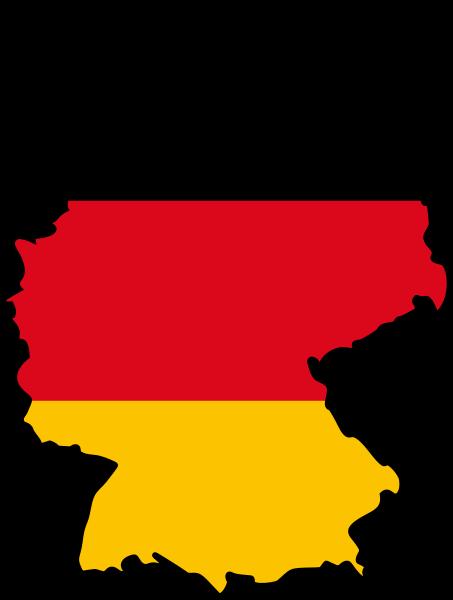 german-flag-map2