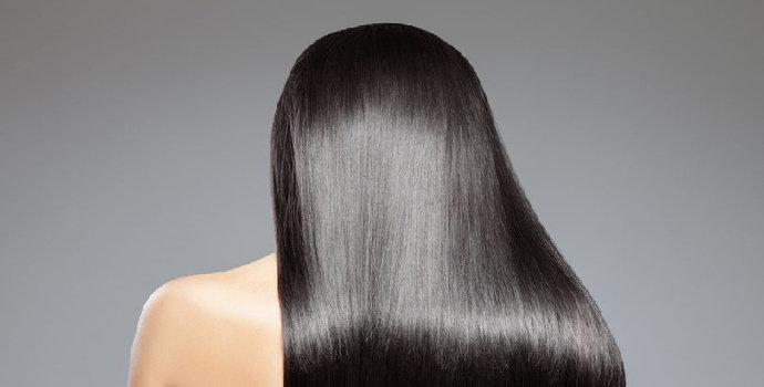 vitamin untuk rambut rontok