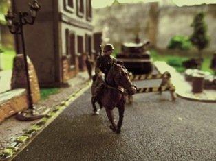 ~ Model Kit-Military ~ - Part 2