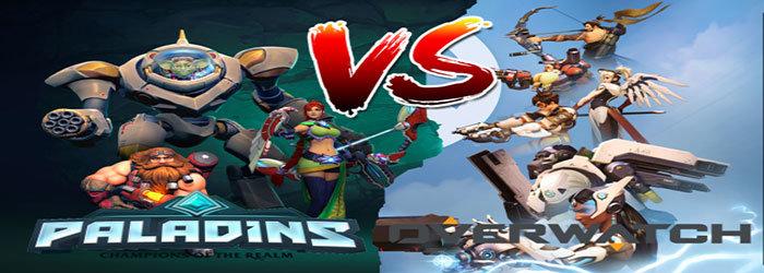 overwatch-vs-paladins