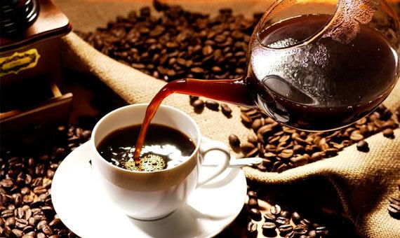 consumo-cafe
