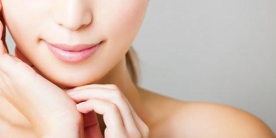 20-cara-memerahkan-bibir-secara-alami-cepat-dan-tanpa-efek-samping