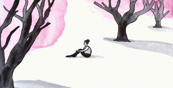 Faktor-faktor yang Mempengaruhi Kesepian
