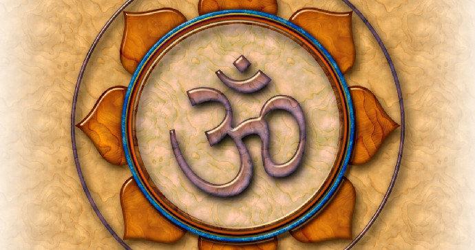 Dharma atau Darma