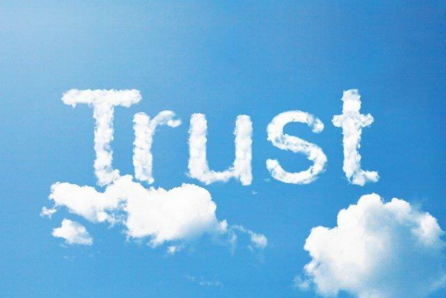 trust-e1436536636481