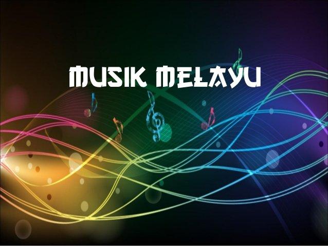 musik-melayu-1-638