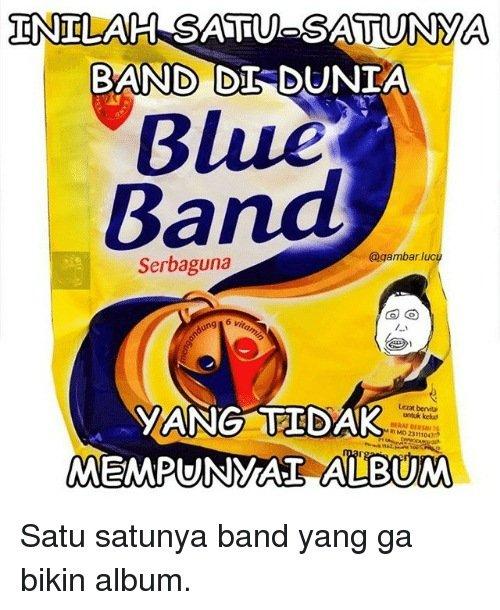 673408-meme-nama-band-