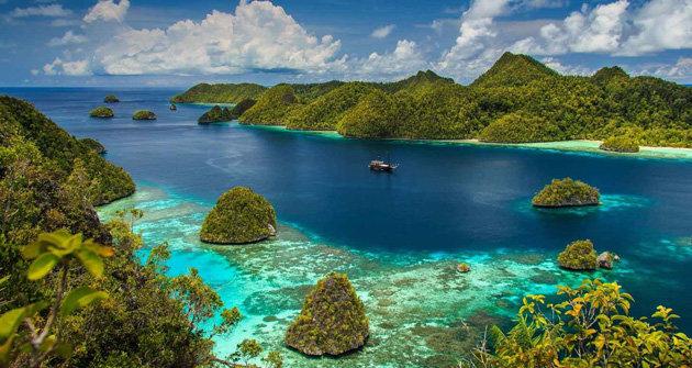 wisata indo
