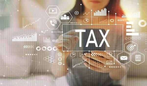tax-depreciation-1024x683