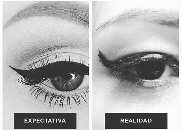 227600-27-ekspektasi-vs-realita-cewek