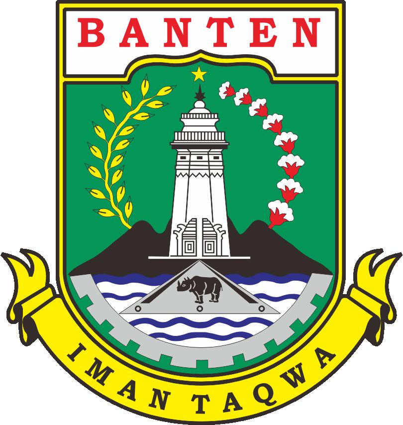 Banten_coa