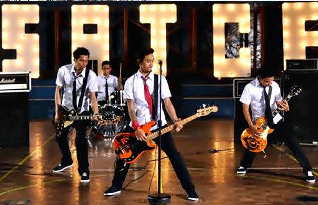 Band-Band_Indie_Favorit_dari_Malang_Inilah_Mereka_5kToQw