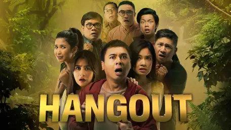 film hangout