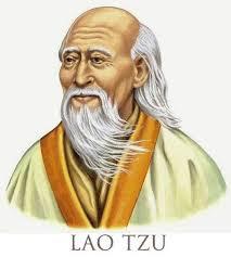 Apa Yang Anda Ketahui Tentang Lao Tzu Lao Zi Atau Lao Tze People Dictio Community