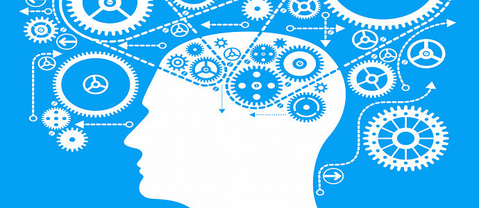 Terapi Modifikasi Perilaku Kognitif
