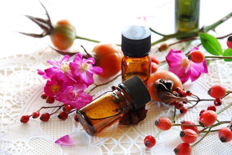 manfaat-rosehip-oil