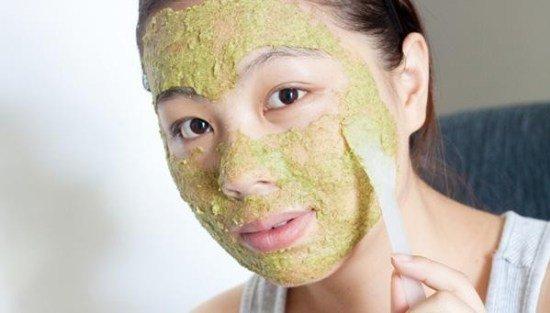 manfaat-teh-hijau-untuk-wajah
