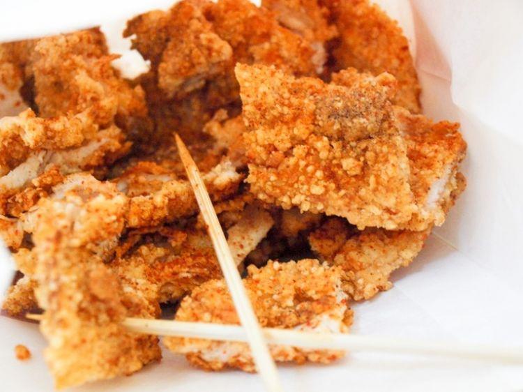 750xauto-bikin-chicken-pokpok-taiwan-ala-kamu-sendiri-yuk-ini-resepnya-170105l