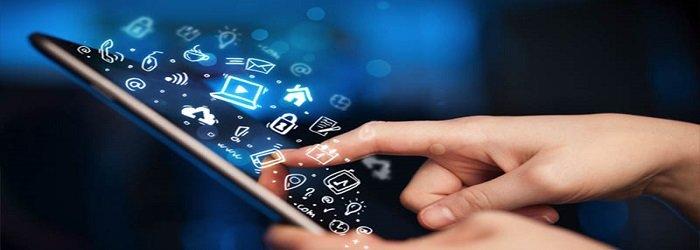 akses-aplikasi-rata-rata-pengguna-ponsel-habiskan-46-menit-C1agHeIXgx1