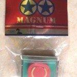 Magnet EVO