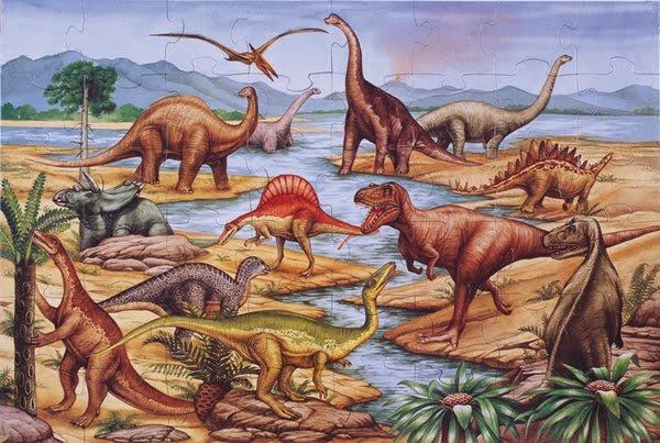 421-Dinosaur-Floor-Puzzle600X403