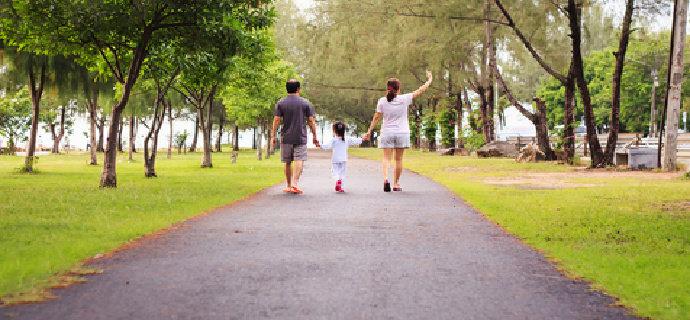 fungsi afektif keluarga