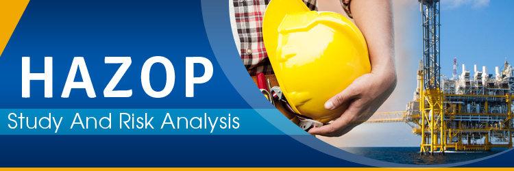 Hazard and Operability Studies (HAZOP)
