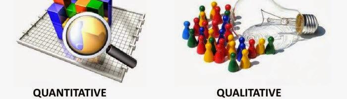 009-apa-perbedaan-penelitian-kuantitatif-dan-kualitatif