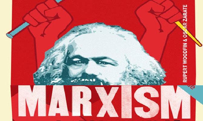 Teori Marxisme