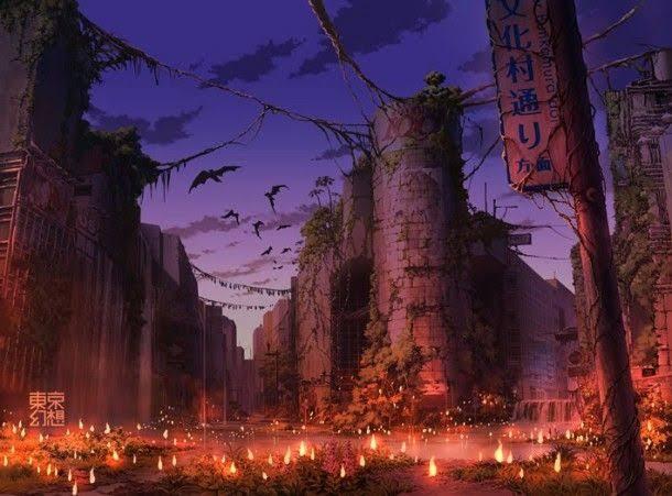 Apokaliptik