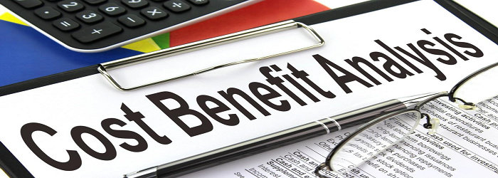 analisis biaya manfaat