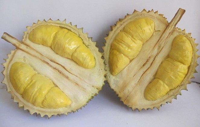 Durian-Minang-image-source