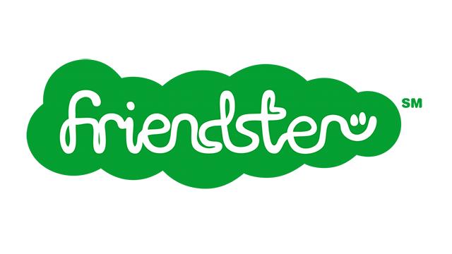 the-friendster-logo