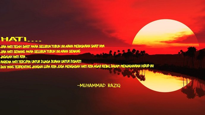 quote-syiar-islam