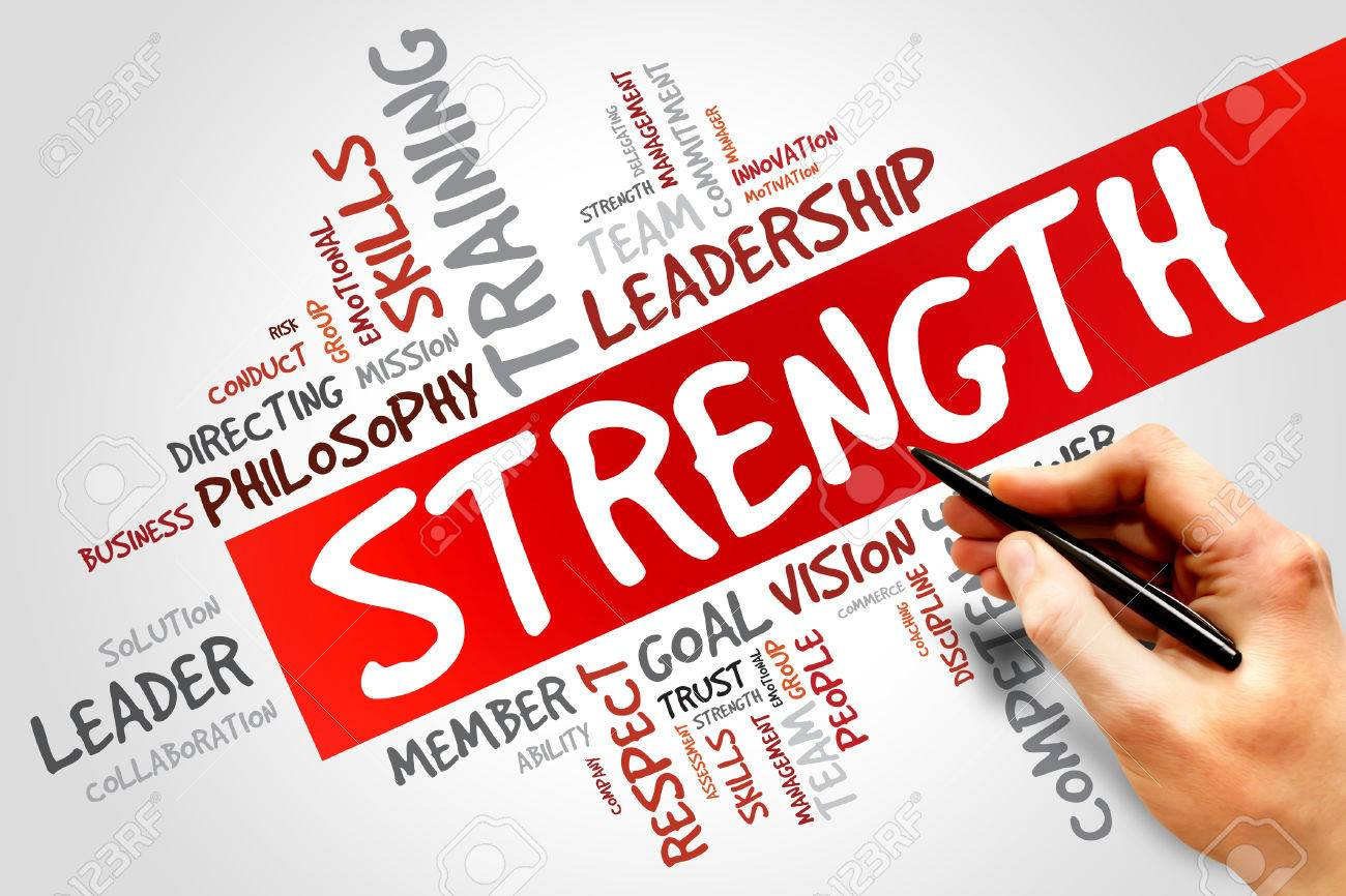 41144829-strength-word-cloud-business-concept