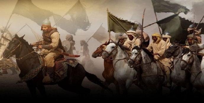 Penaklukkan Konstantinopel