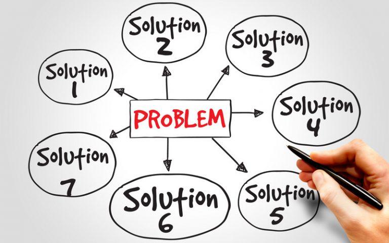 problem-solving-768x480