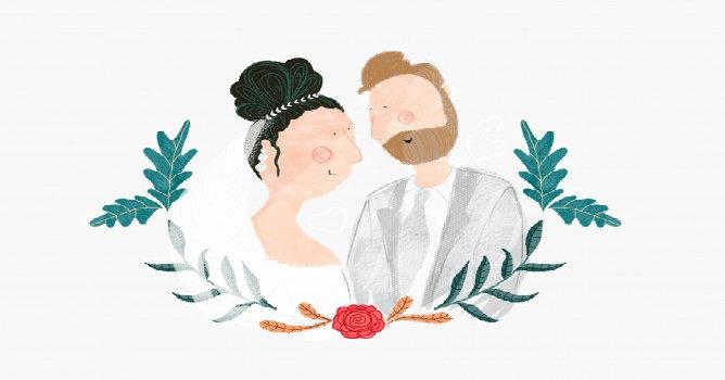 Orientasi Masa Depan Hubungan Romantis